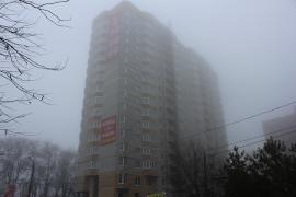 ЖК «СВА дом Западный» г. Ростов-на-Дон